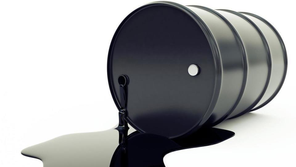 Nafta bo prihodnje leto dražja kot letos