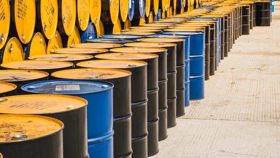 2019: Katere surovine bodo prihodnje leto dražje?