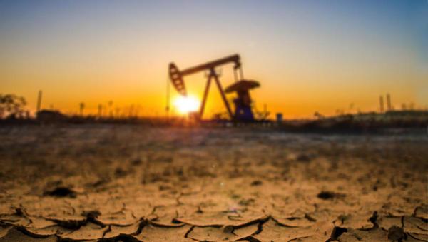 Nove napovedi MDS za 2019 in 2020: nafta bo pod 60 dolarjev za sod, nižje bodo cene kovin in kmetijskih proizvodov