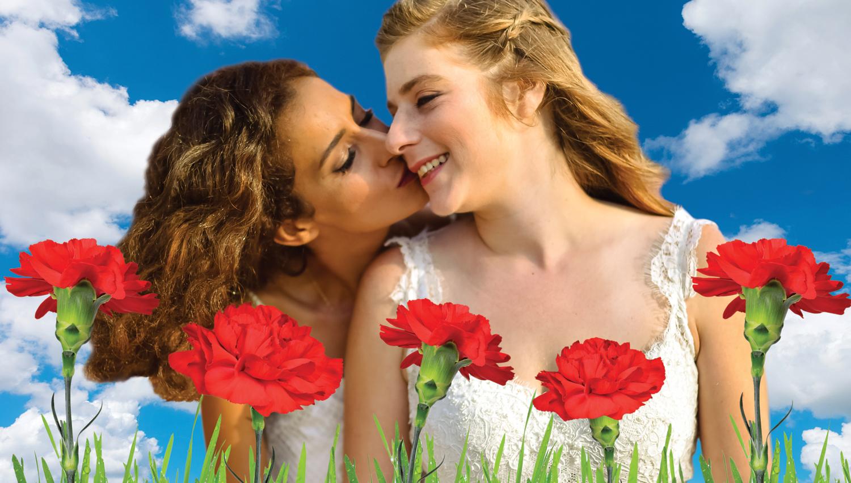 Že v socialistični Sloveniji smo dekriminalizirali homoseksualnost