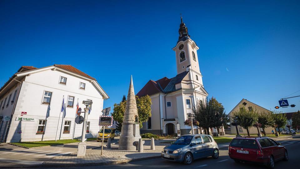 Zakaj so Cerklje občina, v kateri se najbolje živi