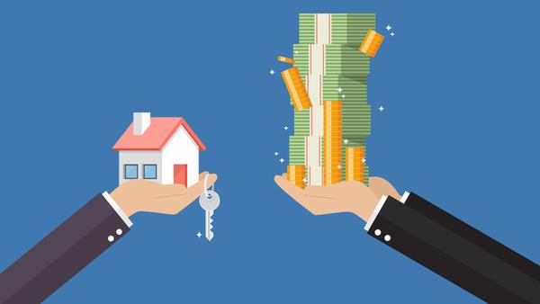 Izračun, preden greste po kredit: bi brez začasnih koronadodatkov še zlahka plačali mesečni obrok posojila, račun za elektriko in počitnice