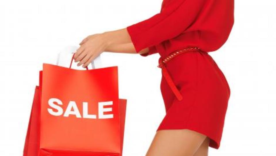 10 izdelkov, ki se jih splača kupiti poleti