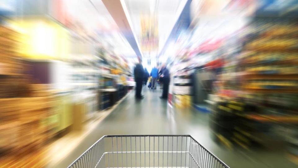 Siol: Nepremičninski megaposel, Supernova kupuje nov paket nakupovalnih centrov v Sloveniji