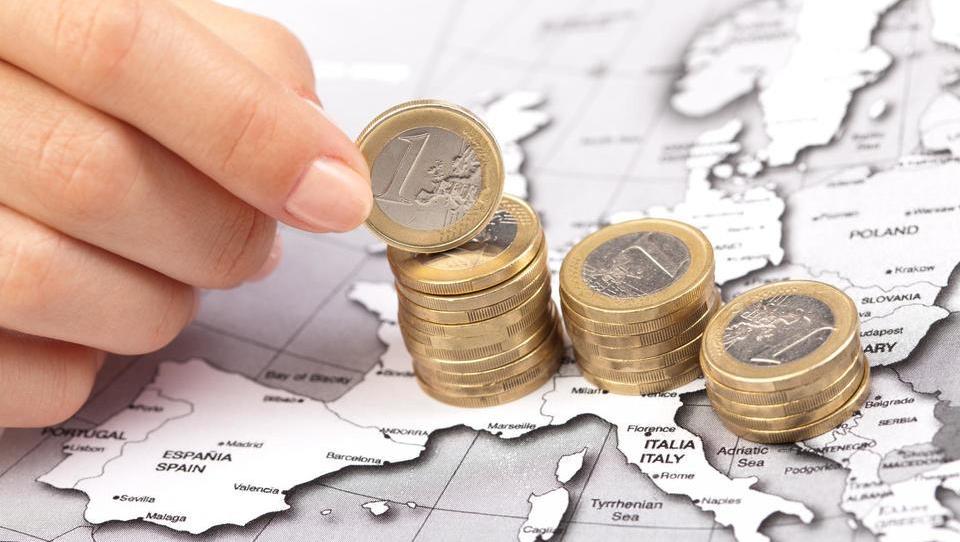 Minimalna plača: najvišjo ima Luksemburg, najnižja v Bolgariji