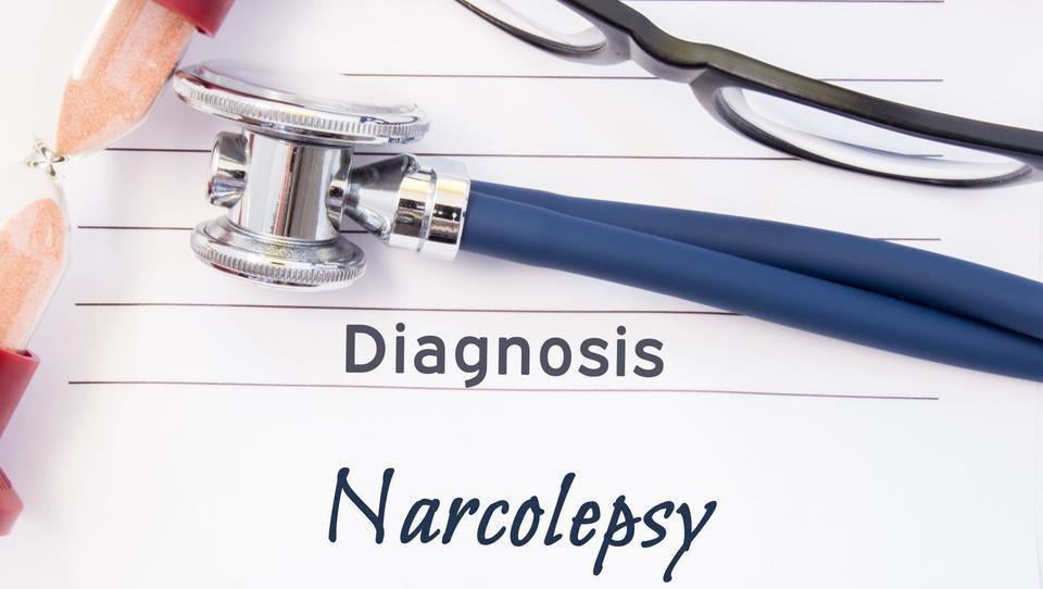 Sto bolnikov z narkolepsijo v Sloveniji – pomen pravočasne diagnoze