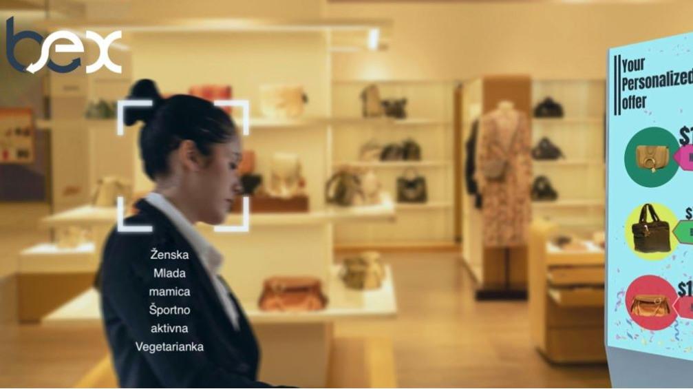 Kako podatki o kupcih (customer intelligence) poganjajo rast podjetij in znamk