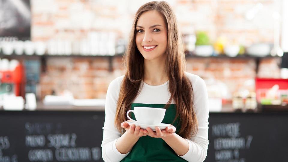 Z aprilom višje minimalne postavke za študentsko delo in cene vrednotnic
