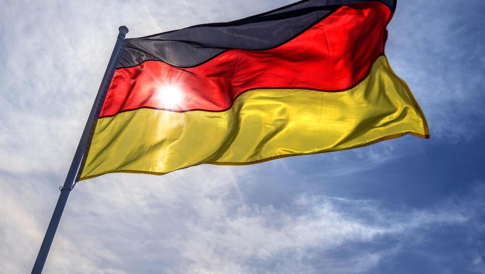 Nemčija je v prvem četrletju dosegla 0,4-odstotno rast. Kaj pa druge članice EU?