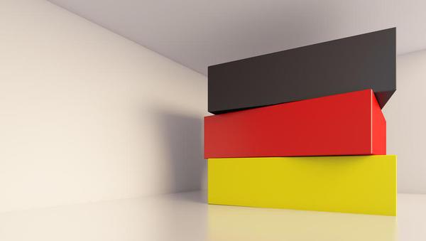 Nemčija danes voli: Kaj ponujajo stranke, kdaj se zaprejo volišča, kdaj bodo znani rezultati