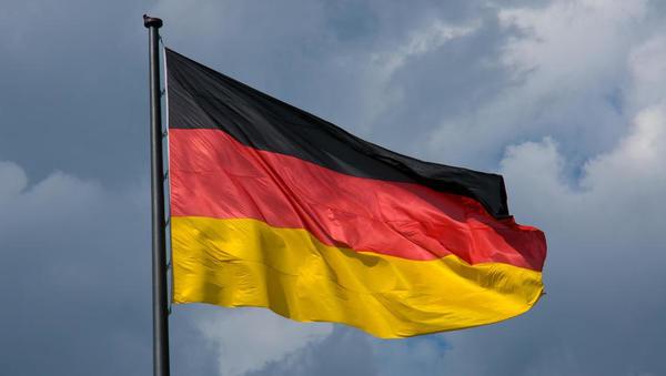Rast v Nemčiji se je v letu 2018 ohladila: po predlanski 2,2-odstotni rasti je ta lani znašala 1,5 odstotka
