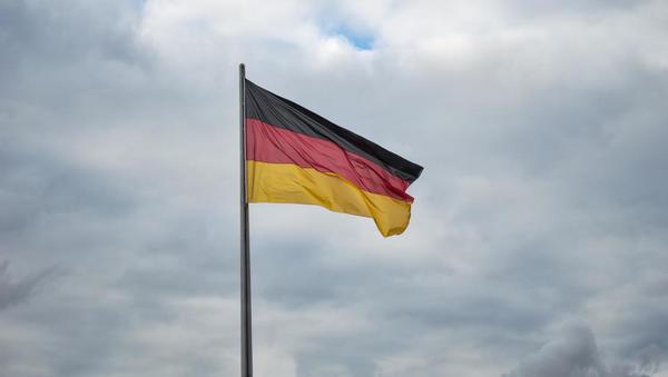 Nemška gospodarska klima: Januar je odnesel predbožični optimizem nemških direktorjev