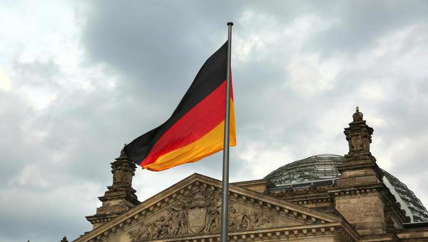 Nemško gospodarstvo v zadnjem trimesečju 2019 stagniralo