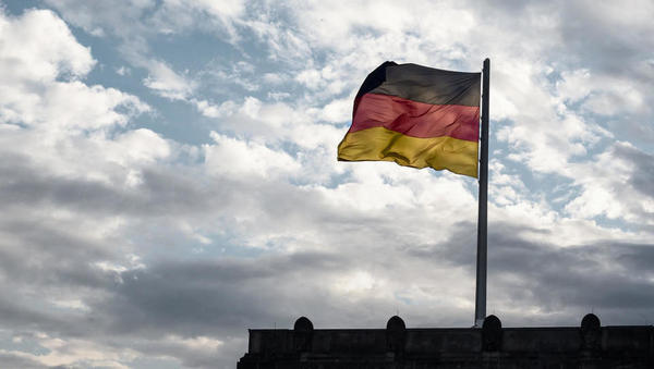 Anketa ZEW: Naložbeno zaupanje v Nemčiji se je marca okrepilo