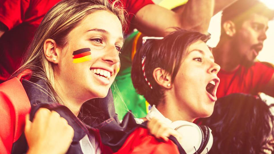 Kaj potrebuje Slovenija, da postane »kul Nemčija«