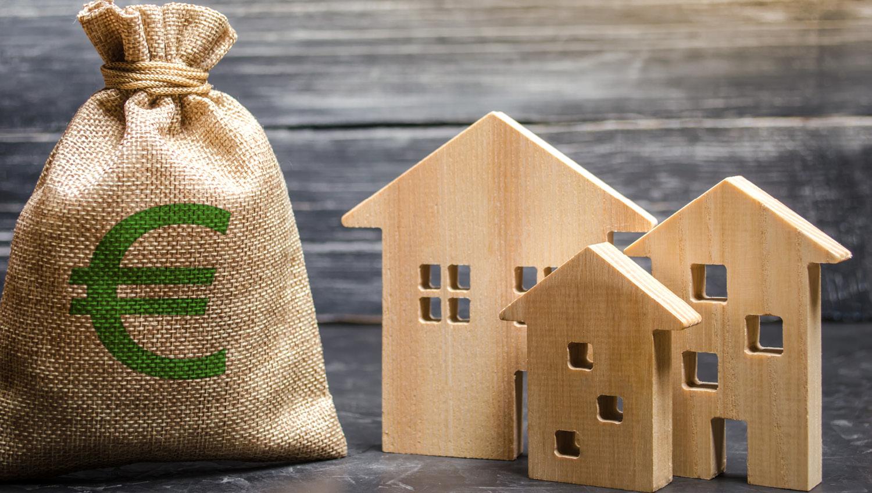 Kako so se gibale cene na trgu nepremičnin v Sloveniji v letu 2019 in kako se bodo v letu 2020
