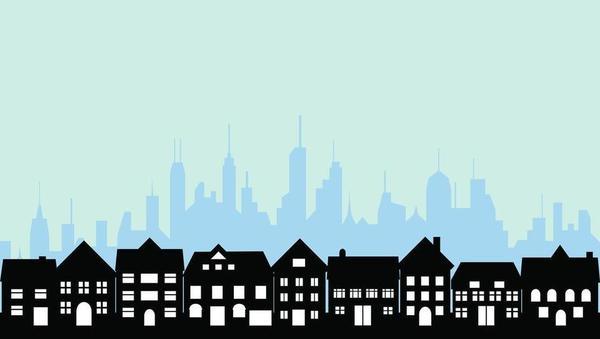 (Sporazum vlada-Levica) 10 tisoč novih najemniških stanovanj, določanje maksimalnih najemnin ter regulacija AirBnB
