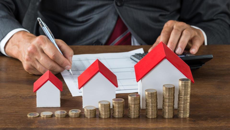 (analiza) Zakaj so stanovanjska posojila v Sloveniji dražja kot v Nemčiji