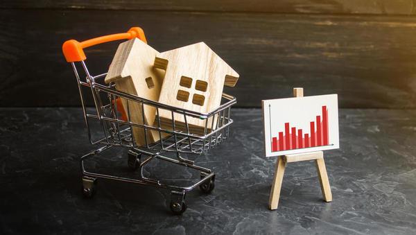 7 stvari, ki jih morate vedeti, preden kupite stanovanje kot naložbo