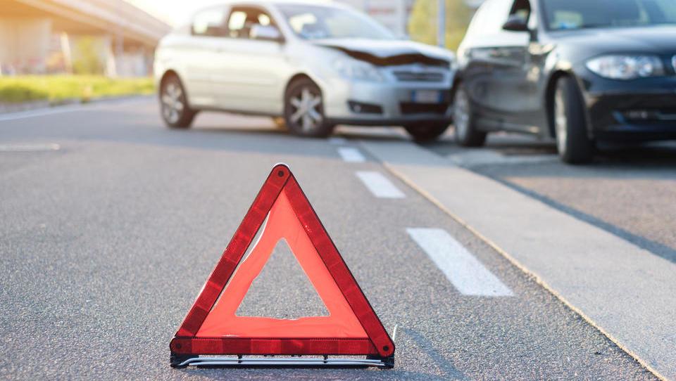 To soboto obiščite interaktivni dogodek o prometni varnosti