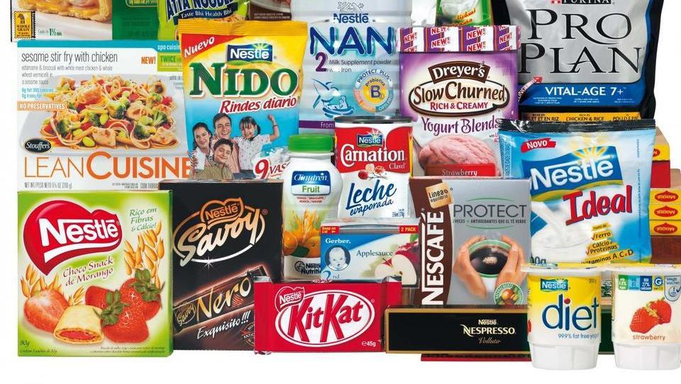 Božičnico lahko izplačate tudi v izdelkih, bonih...