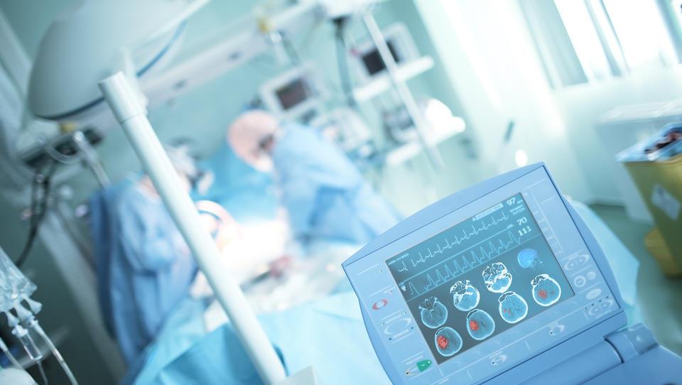 V Ljubljani se pričenja tudi zdravljenje odraslih bolnikov s SMA