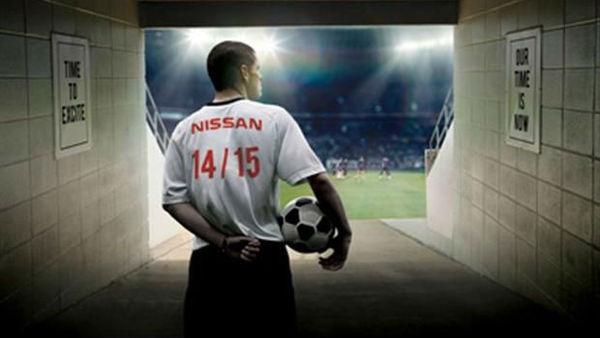 Nissan izrinil Forda iz najbogatejše športne lige