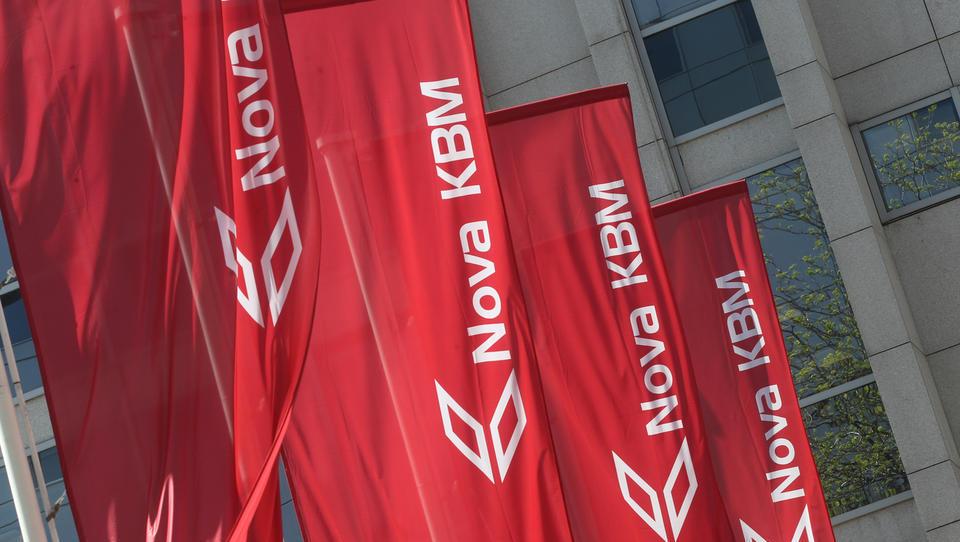 Po NLB v velika odpuščanja tudi druga največja bančna skupina NKBM