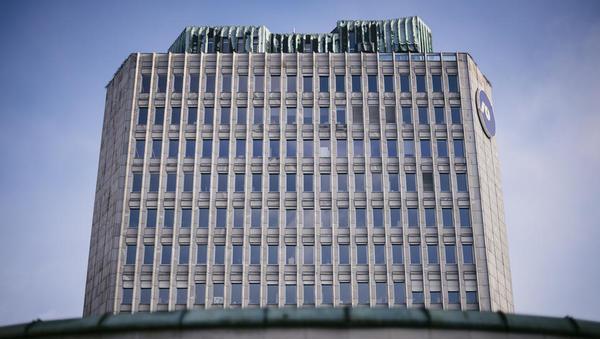 Na Hrvaškem nova pravnomočna sodba proti LB in NLB