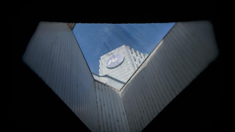 Kaj prihodnji vladarji Slovenije načrtujejo glede privatizacije NLB