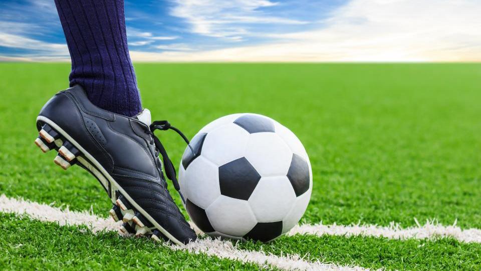 Rasistične opazke so slovenski nogomet ponesle v svet