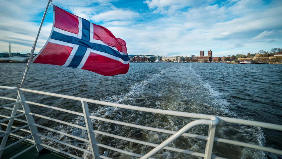 Norveški paradržavni pokojninski sklad: umika se iz VW, namerava pa povečati naložbe na Otoku