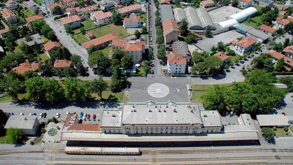 Goriški forum: Goriška želi biti središče za razvoj najboljših na področju zelenih tehnologij