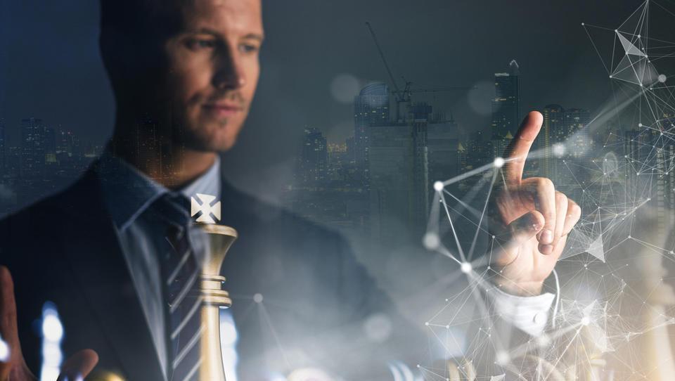 10 poslovno in finančno najobetavnejših tehnologij