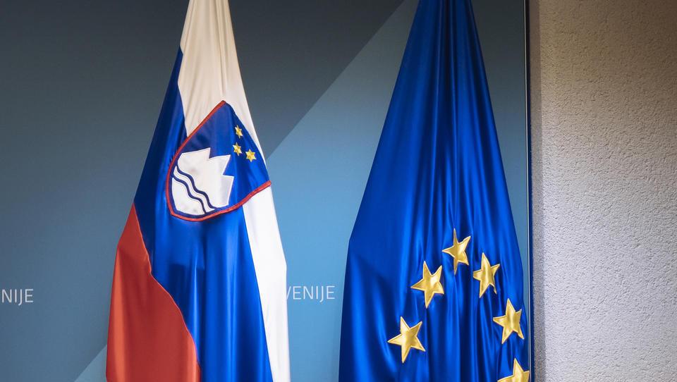 Slovenski osnutek energetsko-podnebnega načrta je najslabši v Evropi