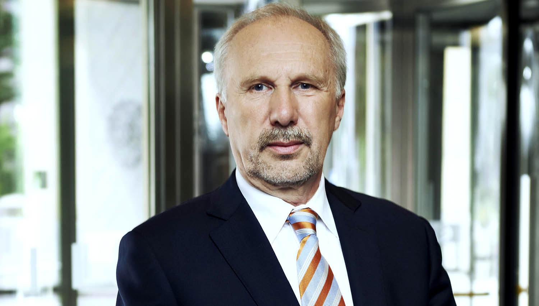 Avstrijski guverner: Bitcoin pomaga kriminalcem