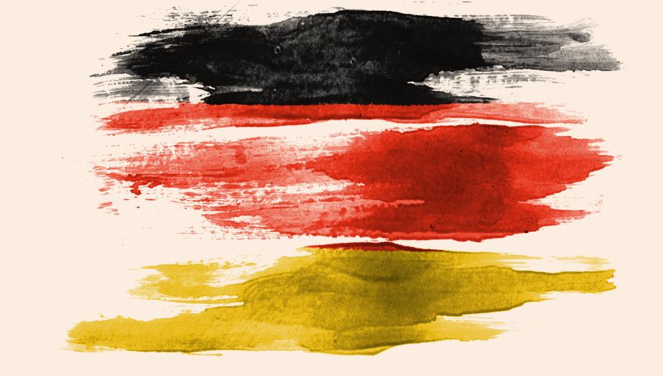 Nemški DAX posegel po novem rekordu