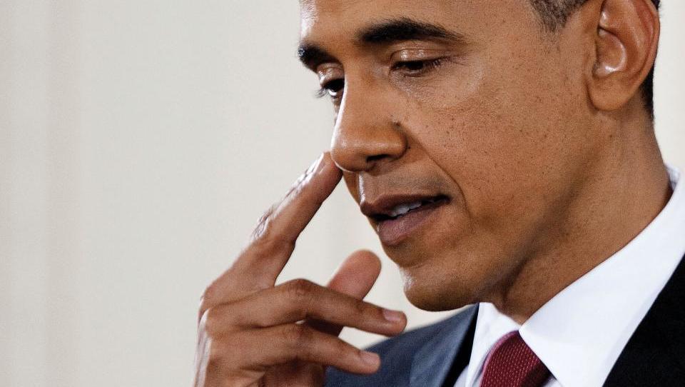 Barack Obama vabi tuje start-up podjetnike v ZDA