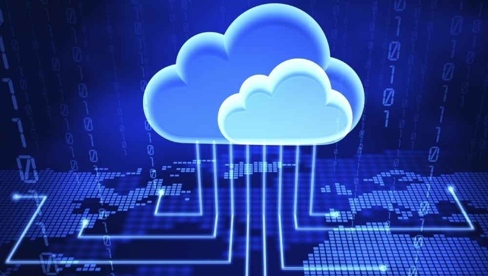 Napoved za leto 2019: Dve izmed treh podjetij bosta uporabljali več različnih oblakov