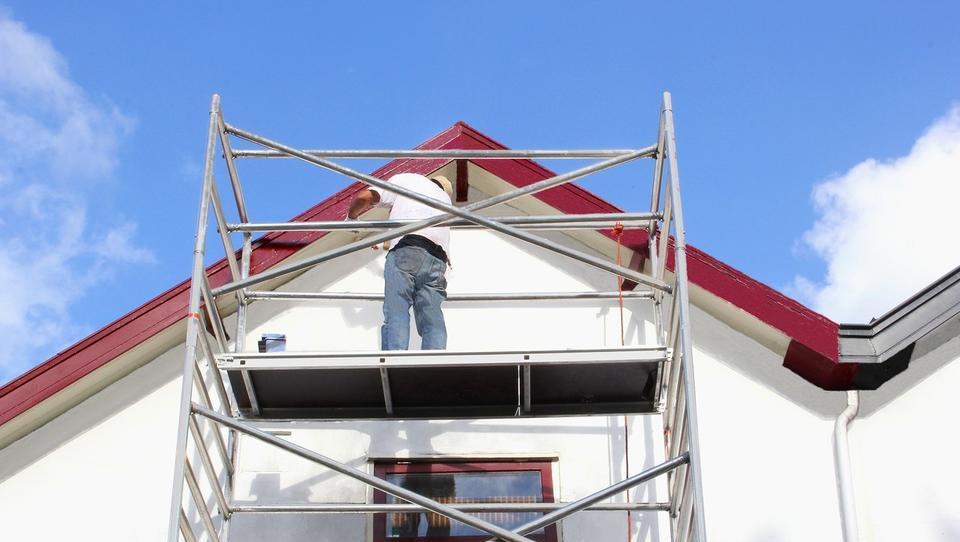 Svetujemo, kako do svežih subvencij za obnovo vašega doma