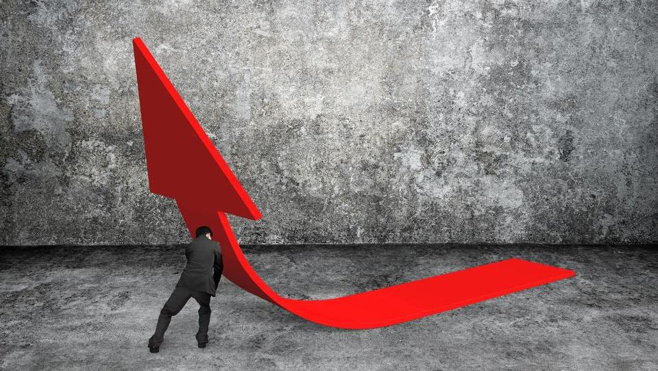 MDS izboljšal oceno letošnje rasti svetovnega gospodarstva