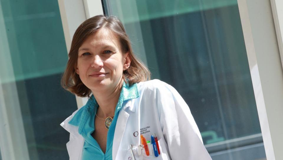 Prihajajo imunoterapija in nove kombinacije inhibitorjev BRAF