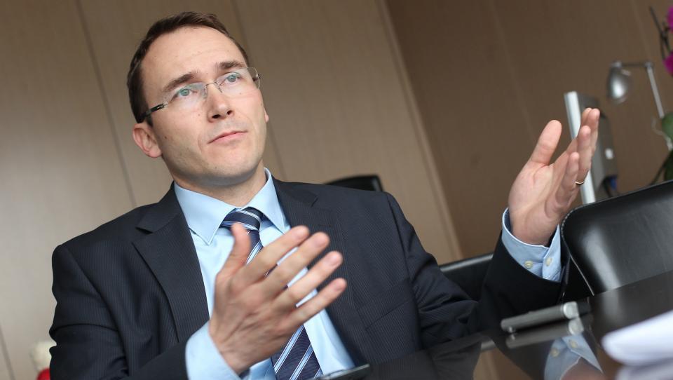 Autocommerce: naša pogodba z Daimlerjem je trdna