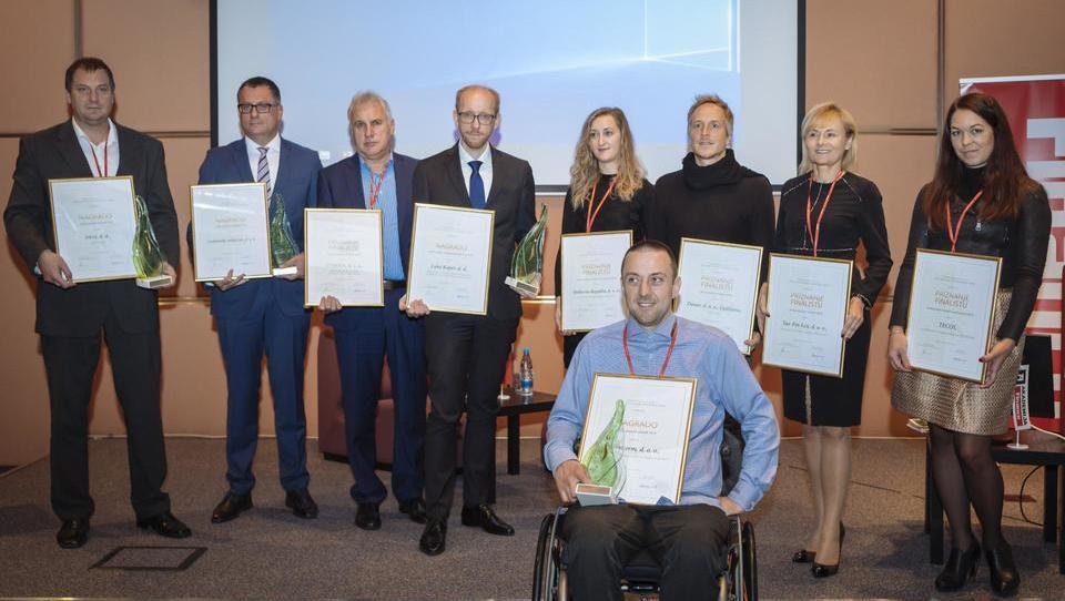 Odprt je okoljski razpis Financ in Eko sklada 2019