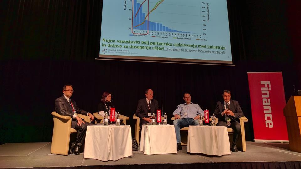 Energetski pregledi: Ker so za velike obvezni, se bodo podražili