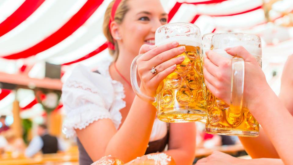 Tujci v Sloveniji: koliko služb in kakšne plače Slovencem dajo tuji lastniki - 1. del, Nemčija