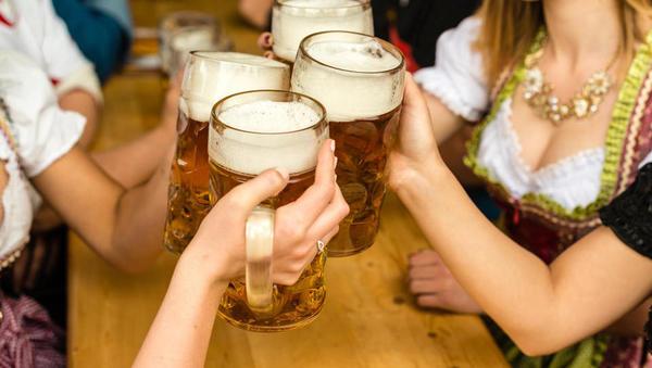 Kako se lahko gostilne izognejo birokraciji pri pivu na bone