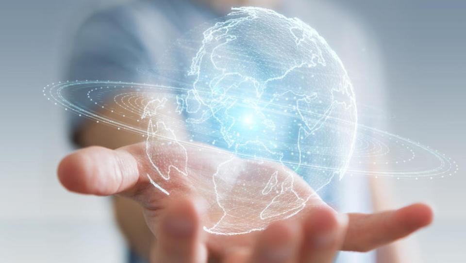 Žična in brezžična omrežja je treba upravljati enotno