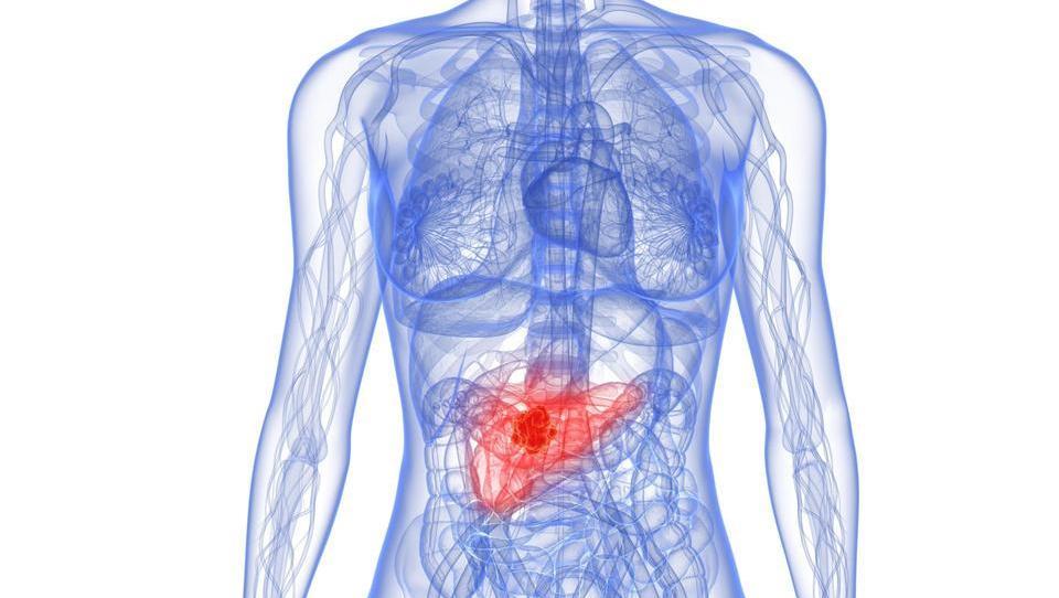 Neoadjuvantno zdravljenje morda novi standard pri resektabilni bolezni