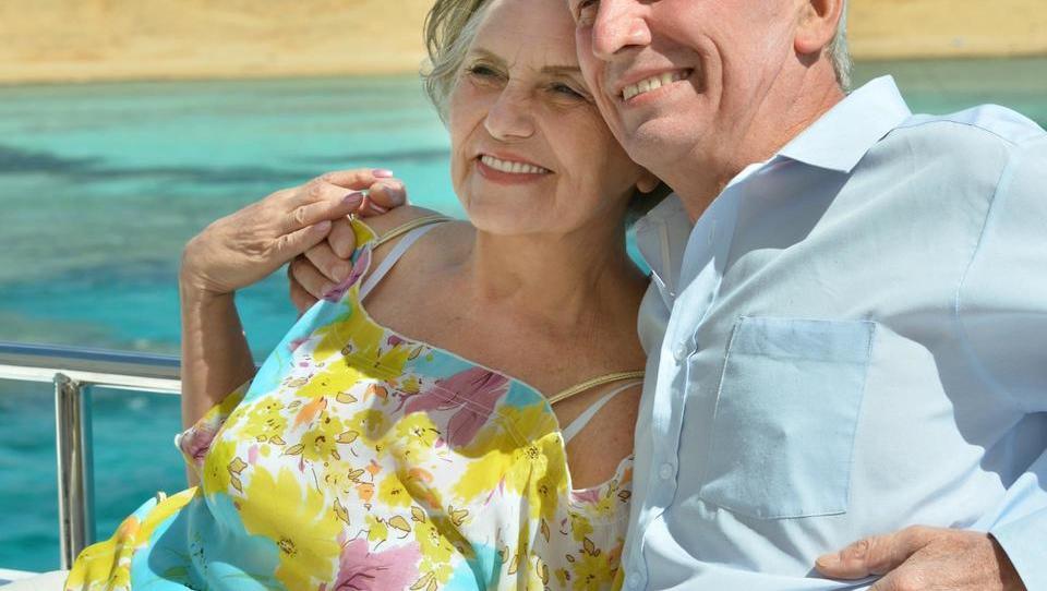 Naj vas kronična bolezen ne odvrne od počitnic. Kako se pripraviti na potovanje?